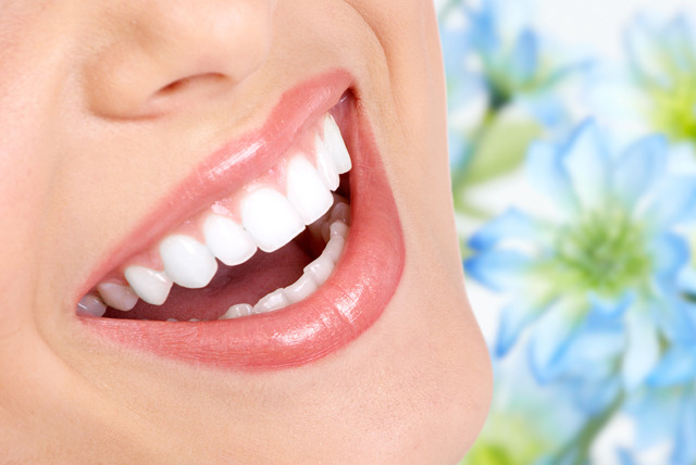 £799 instead of up to £1,235 for an Inman Aligner clear palate brace inc. consultation, aftercare, scale & polish at Image Dental Clinic - save up to 35%