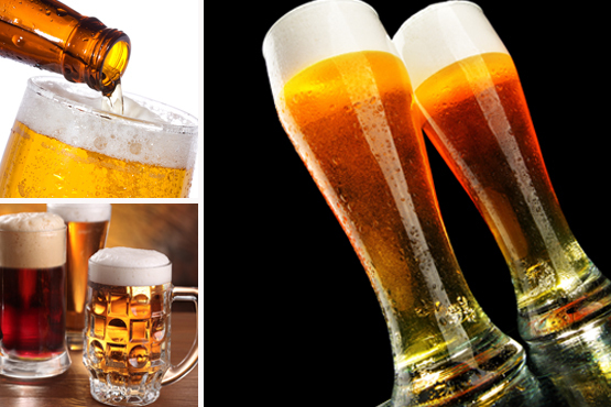 £9.99 instead of £25 for a three hour beer tasting session with snacks and info packs in a choice of locations, from TastyBeer.co.uk – save 60%