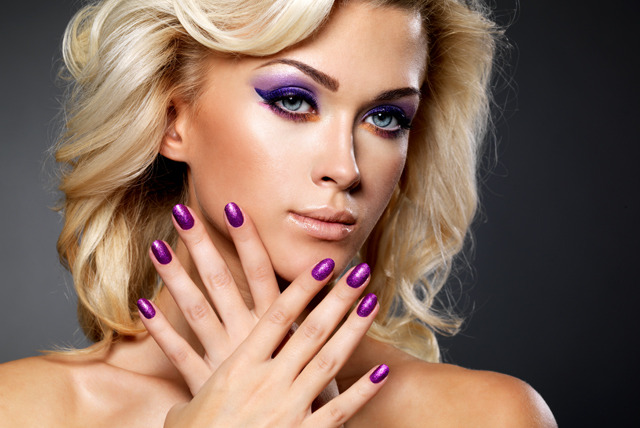 £80 instead of £160 for a 1-day 'Introduction to Gel Nail Extensions' course at The Professional Nailschool & Beauty Academy, Birmingham - save 50%