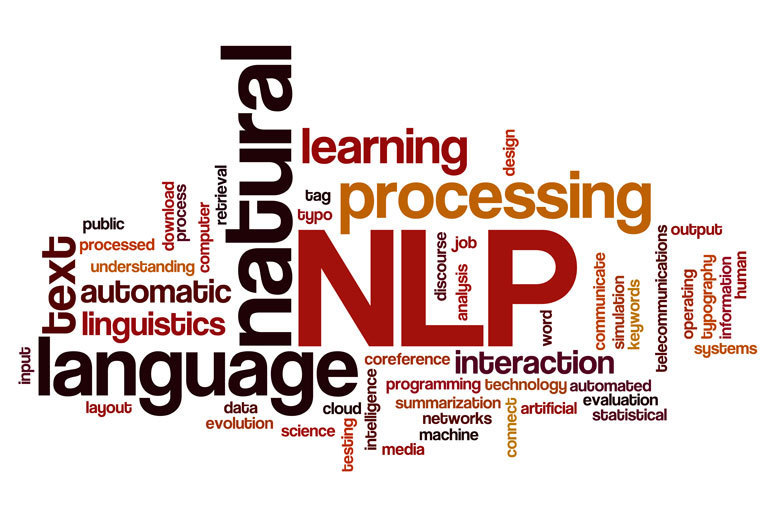 £19 instead of £249 for an accredited online NLP diploma course or £39 for a classroom-based course from Everything's Copacetic - save up to 92%