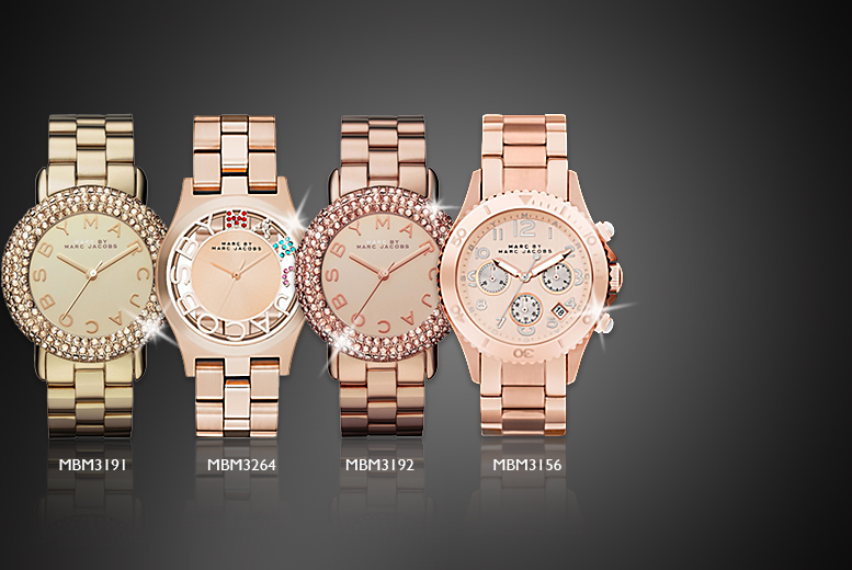 Titen Watches With Price Images