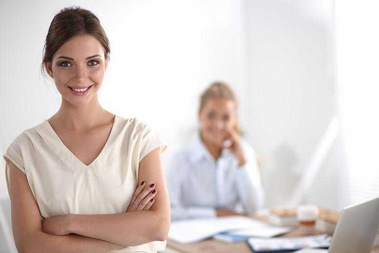 £59 instead of £400 (from e-Careers) for an online PRINCE2® Project Management Foundation package - save 85%