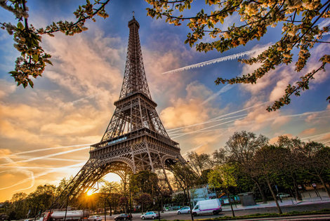 From £149pp (from Crystal Travel) for a four-night Paris and Disneyland® break with flights and train transfer, from £229pp to include park tickets - save up to 46%