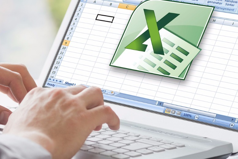 £16 instead of £395 for an online Microsoft Excel course from Live Academy Education Limited - save 96%
