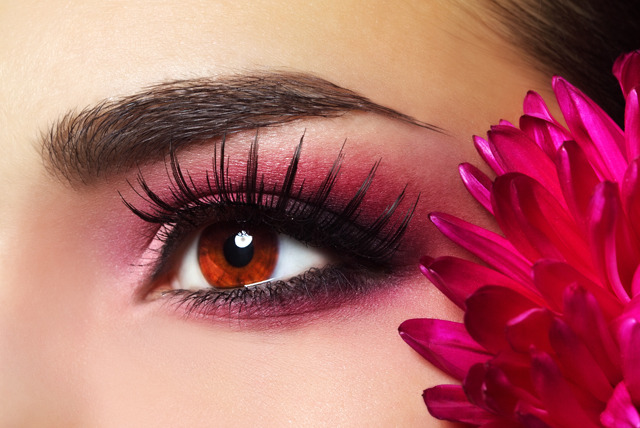 £22 instead of £40.25 for a full set of semi-permanent lashes and eyebrow wax at Prestige Lash Lounge, Derby - save 45%