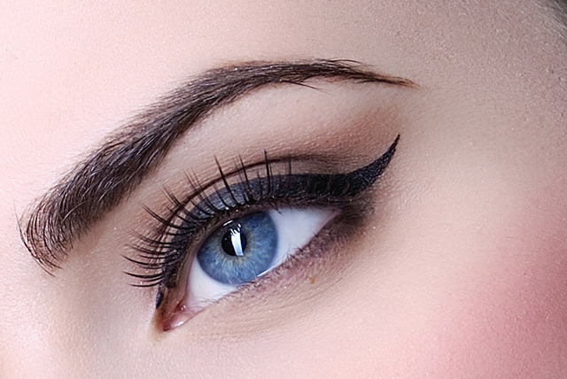 £89 instead of £280 for a full set of semi-permanent eyebrows (block or natural hair stroke) at Beauty Above with Margo Louise, Birmingham - save 68%