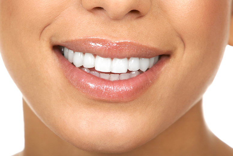 £1995 for an implant-based denture and abutments at Dentist on The Rock, Bury