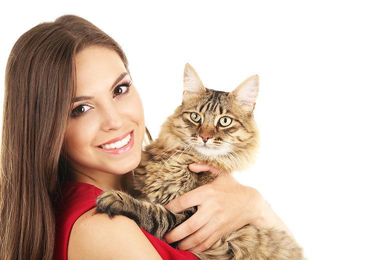 Animal Behaviour, Psychology and Nursing Course - Classroom Option!