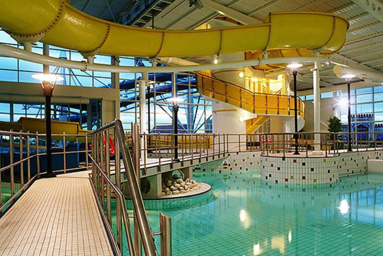 Hotels In Southport With Swimming Pool