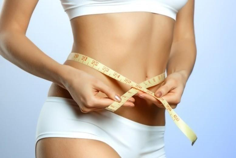 £89 instead of £650 for a cryo lipo treatment on 1 area, £149 for 2 areas at Perfection, Manchester - save up to 86%
