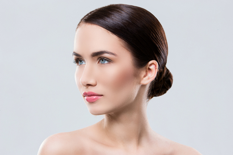 £19 for one non-surgical face and jawline or body 'lift' session, £49 for 4 sessions or £89 for 6 sessions at Accurate Laser & Skin Aesthetics, Holborn - save up to 68%