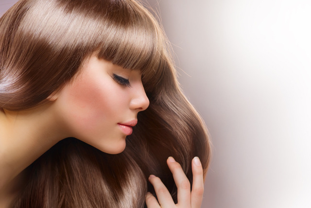 £19 instead of £40 for a wash, cut, condition and blow dry at Golds Unisex Hair Salon – snip and save 52%