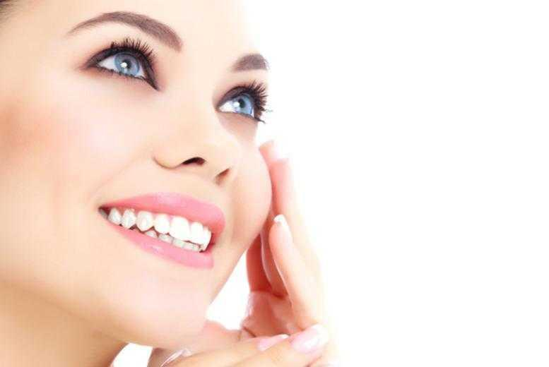 £799 instead of up to £2500 for a clear aligner brace at Unique Dental & Facial Clinic, Finchley Road - save up to 68%