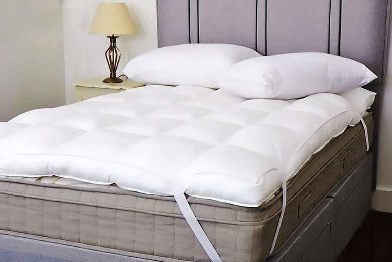used lateral rotation mattress