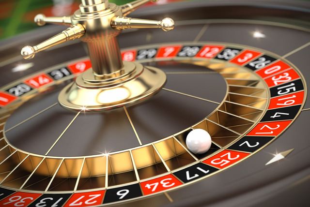 £5 for a £30 voucher to spend on the online casino games at williamhill.com - have fun and save 83%