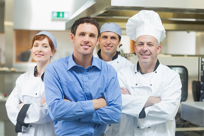 £19 instead of £299 (from Skill Study) for an online Strategic Management for Hospitality and Tourism course - save 94%