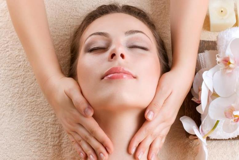 £12 instead of up to £35 for a choice of 1-hour facial from The Beauty Refinery, Leicester - save up to 66%