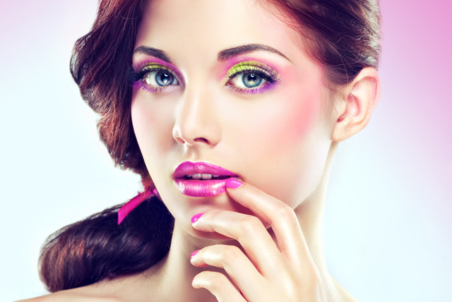 £29 instead of £309 (from Trendimi) for a Makeup Artistry course – learn the tricks of the trade and save 91%