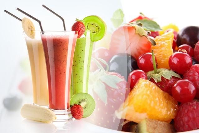 Best diet to help lose body fat