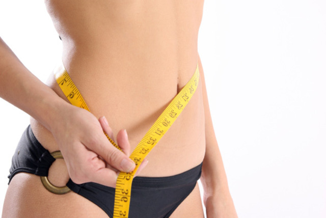 £29.99 instead of £99.99 (from Body Reform) for a contour treatment pack - get sculpted & save 70%