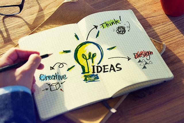 uea creative writing course online