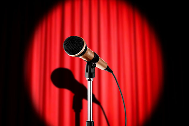 £29 instead of £75 for a 3-hour stand-up comedy taster workshop at The Comedy School, Camden - save 61%