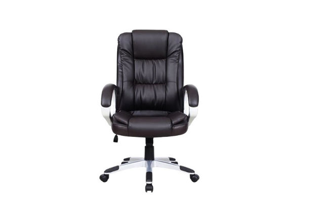 luxury computer chair. Luxury Computer Chair 2