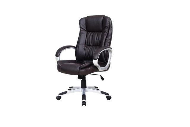 luxury computer chair. Luxury Computer Chair U