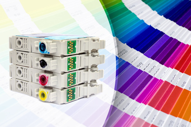 £10 for a £20 voucher to spend on printer ink and toner cartridges at Printerinks.com with delivery included - save 50%