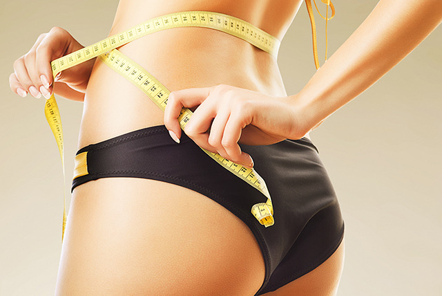 £12 instead of £32.95 (from SalonBoxed) for a 1-month's supply of slimming patches - save 64% + delivery included!