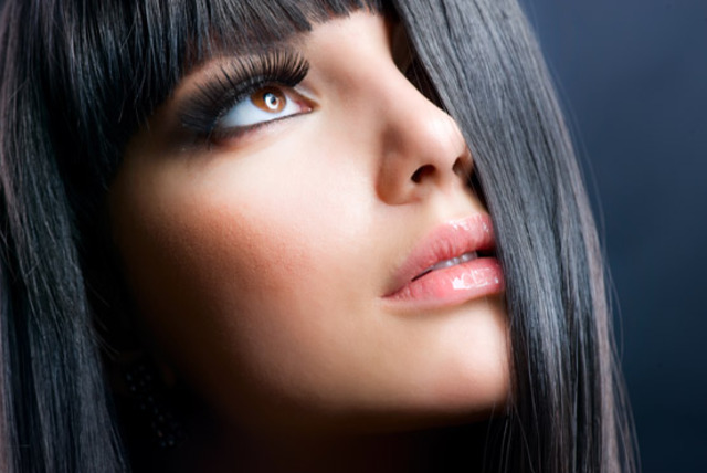 £59 instead of £156 for semi-permanent hair straightening and a cut at Beauty and Cut, Walthamstow - save 62%
