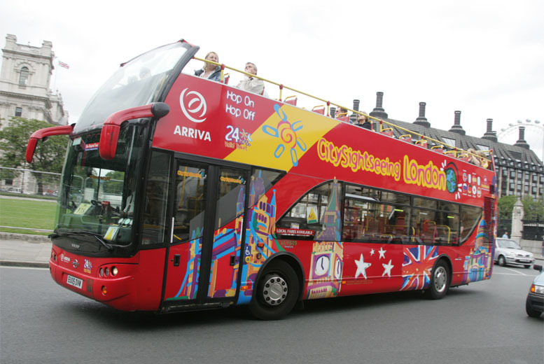 39 hop on hop off 39 city sightseeing tour 21 locations. Black Bedroom Furniture Sets. Home Design Ideas