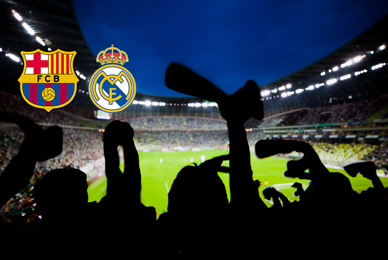 how to buy barcelona tickets from uk