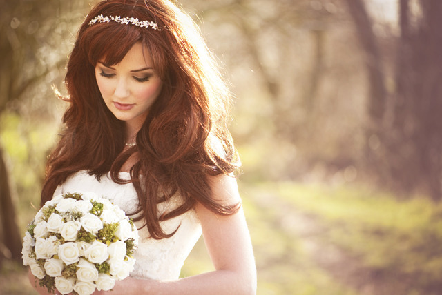 £199 instead of £1,500 for a 5-day bridal hair & makeup diploma inc. makeup kit, brushes & manual at iBrowz Beauty Academy, Putney Bridge - save 87%