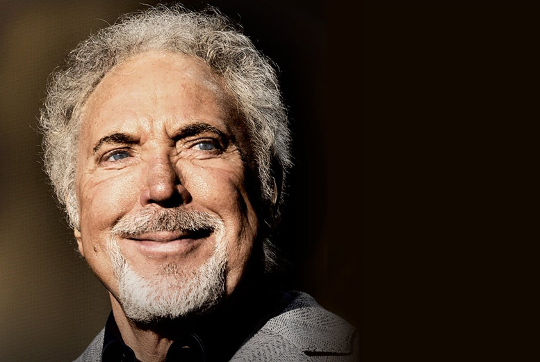 £139pp (from Superbreak) for a 4* overnight stay at the Hilton London Docklands Hotel including breakfast and a ticket to see Tom Jones @ Greenwich Music Time!