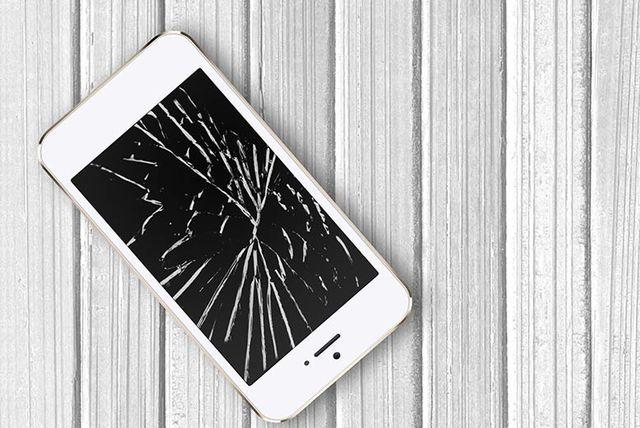 Wowcher Iphone Screen Repair