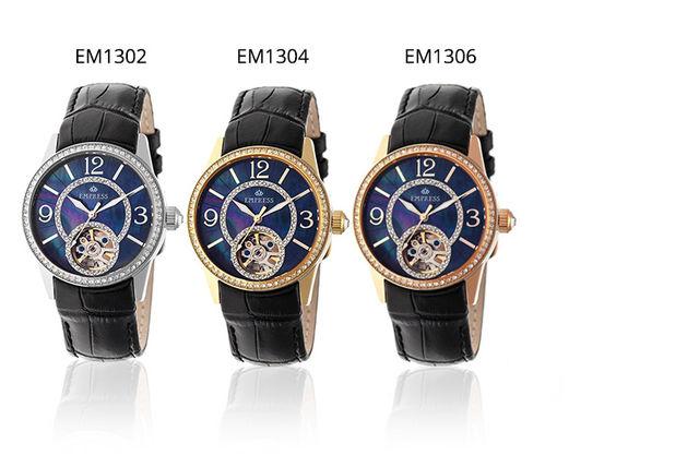 Empress Watch