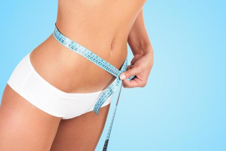 £69 for 9 sessions of laser lipo, or £89 for 12 sessions at The Halo Rooms - save up to 93%