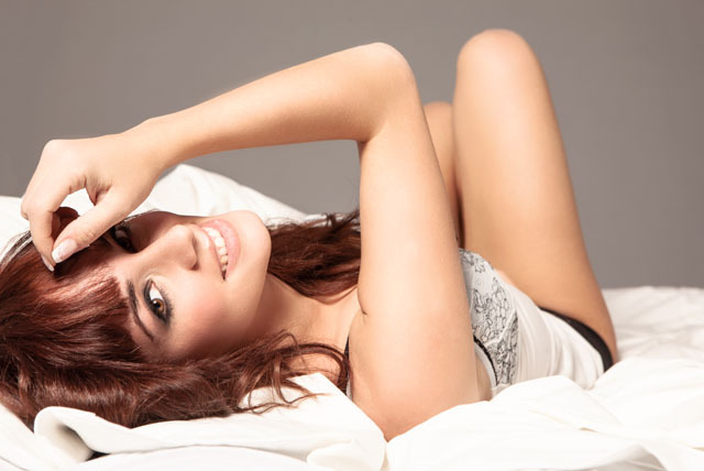 £99 for a £1,500 voucher to spend on IPL on any areas of your choice at Lotus Health and Beauty, Camden - save 93%