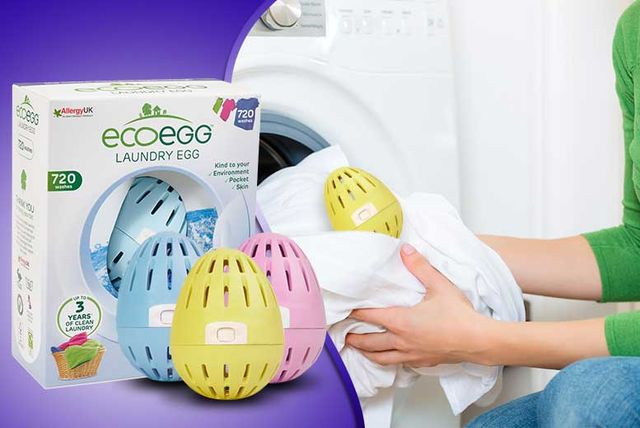 3yr-wash laundry ecoegg