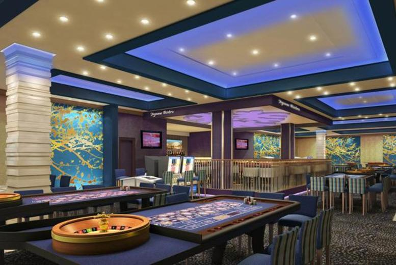 Sportsman casino marble arch sands casino hours