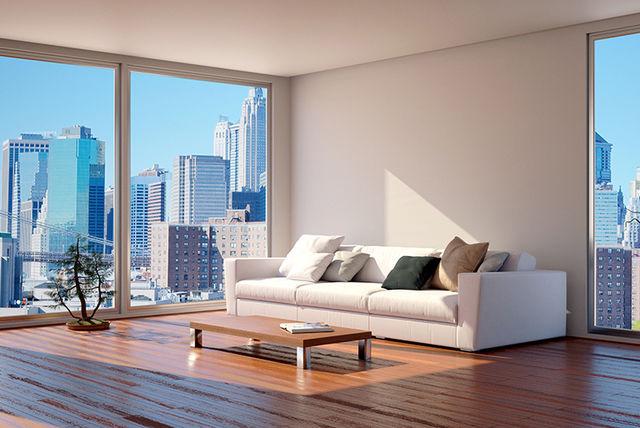 interior design coursebac-accredited institute