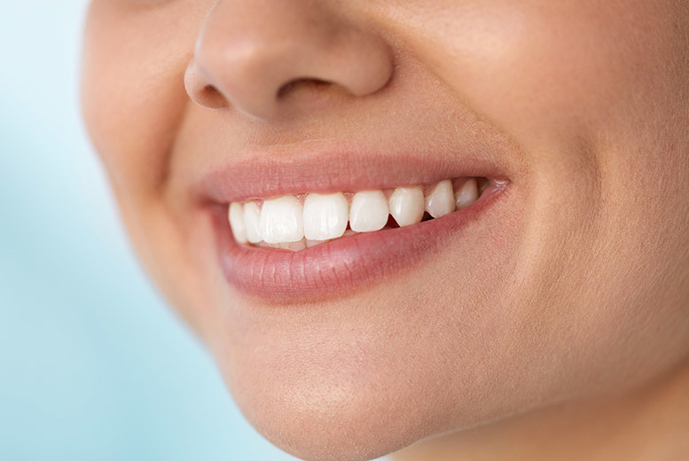 £27 for a dental check up with scale, polish and x-rays, or £89 to include a take-home teeth whitening kit at Greenleaves Dental Practice, Potters Bar - save up to 53%