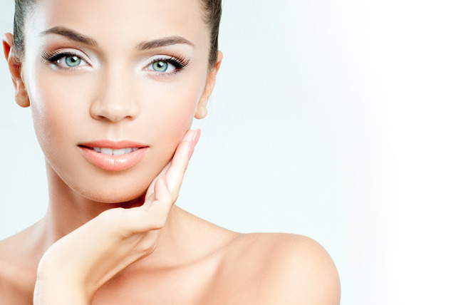 £89 for a £250 voucher towards a dermal filler treatment at Vagheggi, Harley Street - save 64%