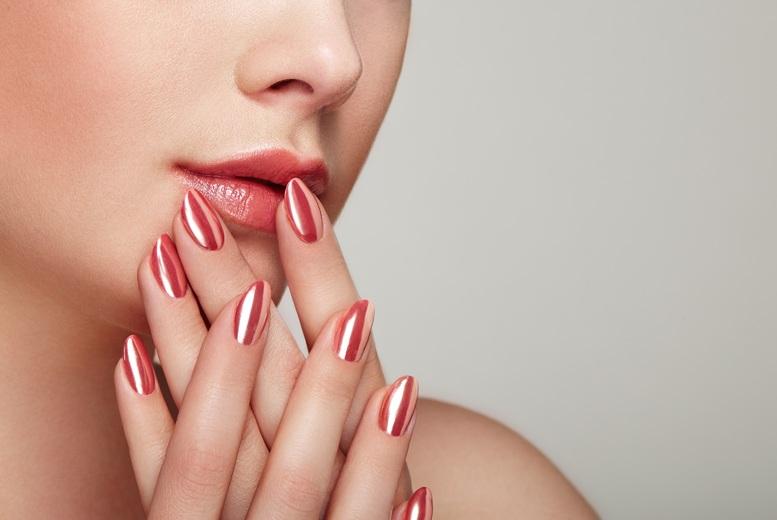 Pamper Package, B's Skin & Beauty Laser Clinic