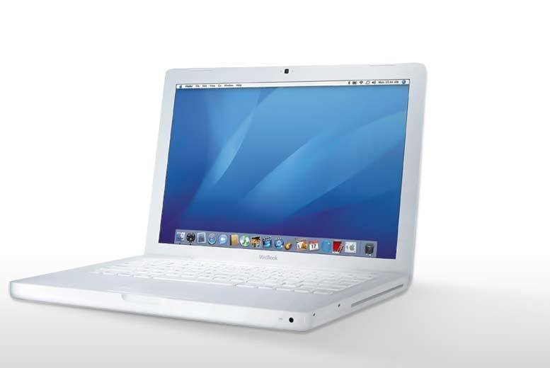 The Best Deal Guide - Apple Macbook Core 2 Duo 160GB OSX 10.11 - 2GB or 4GB RAM!