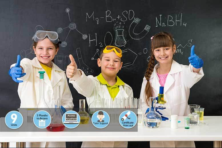 200+ Fun Science Experiments for Kids
