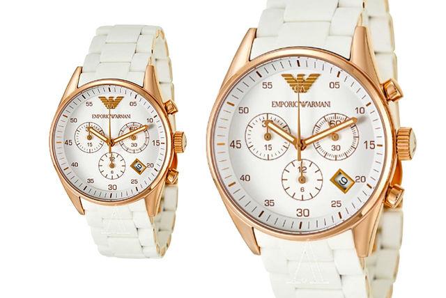 AR5920 Watch