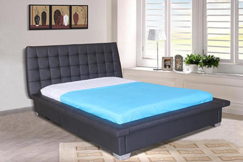 sealy posturepedic encore plush pillowtop mattress