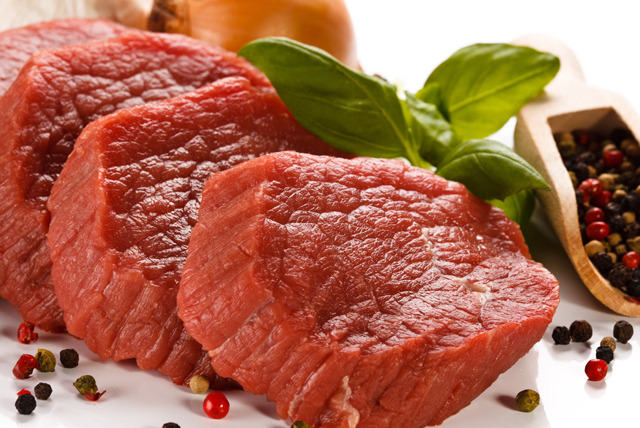 £39 instead of £70.08 for an exotic meat hamper from Highland Foods - try something new and save 44%
